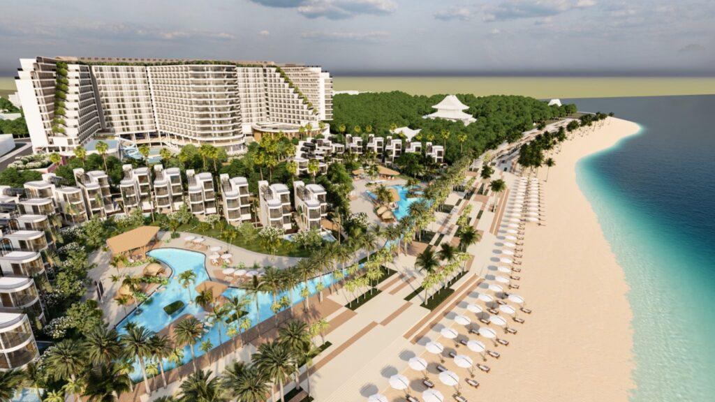 Charm-Resort-Long-Hai-Du-An-Khu-Nghi-Duong-Cao-Cap-eximreal