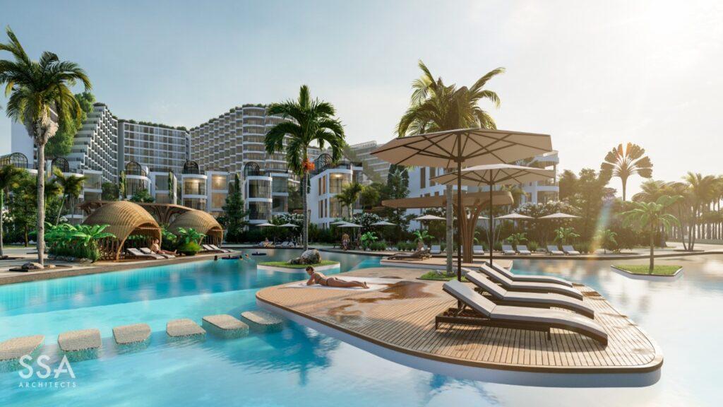 Charm-Resort-Long-Hai-Du-An-condotel-eximreal